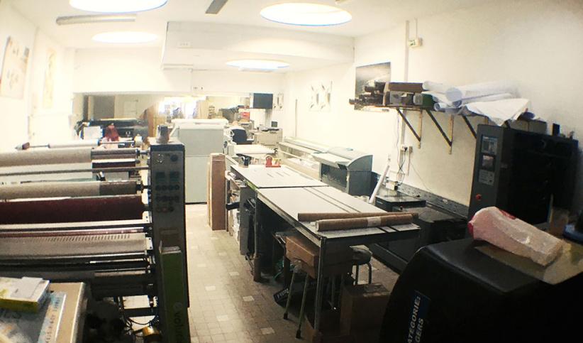 Atelier 3 | espacecopies