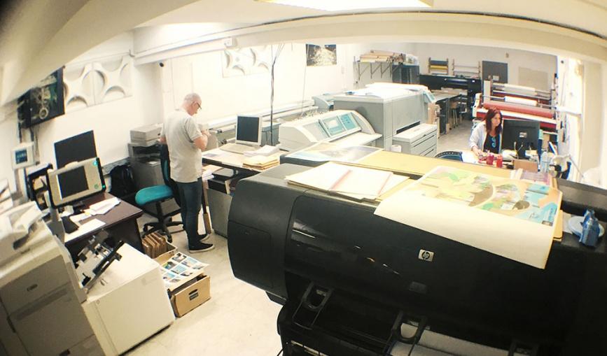 Atelier 1 | espacecopies