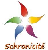 5chronicite.fr